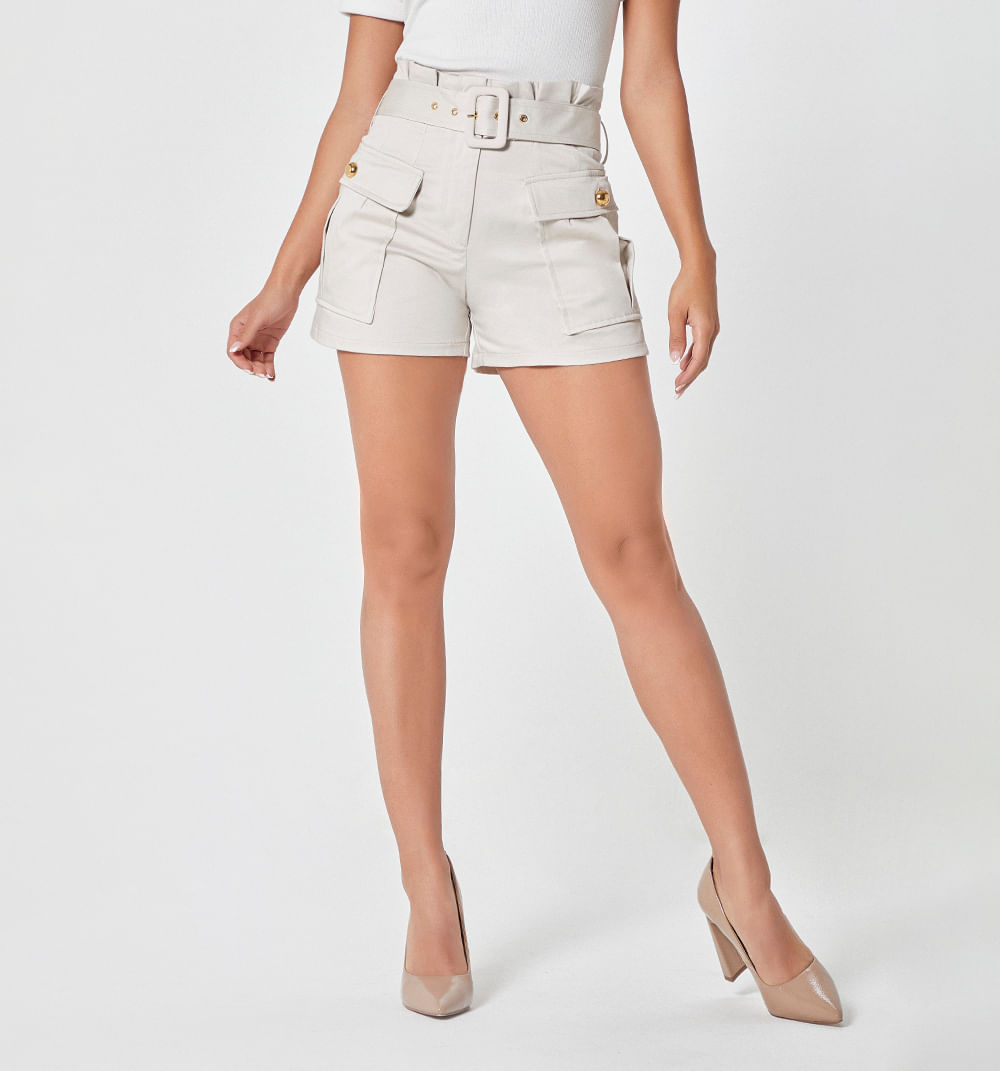 shorts-beige-s103838-1