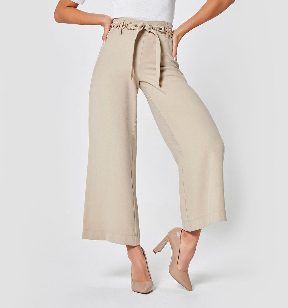 pantalonesyleggings-beige-s028063-1