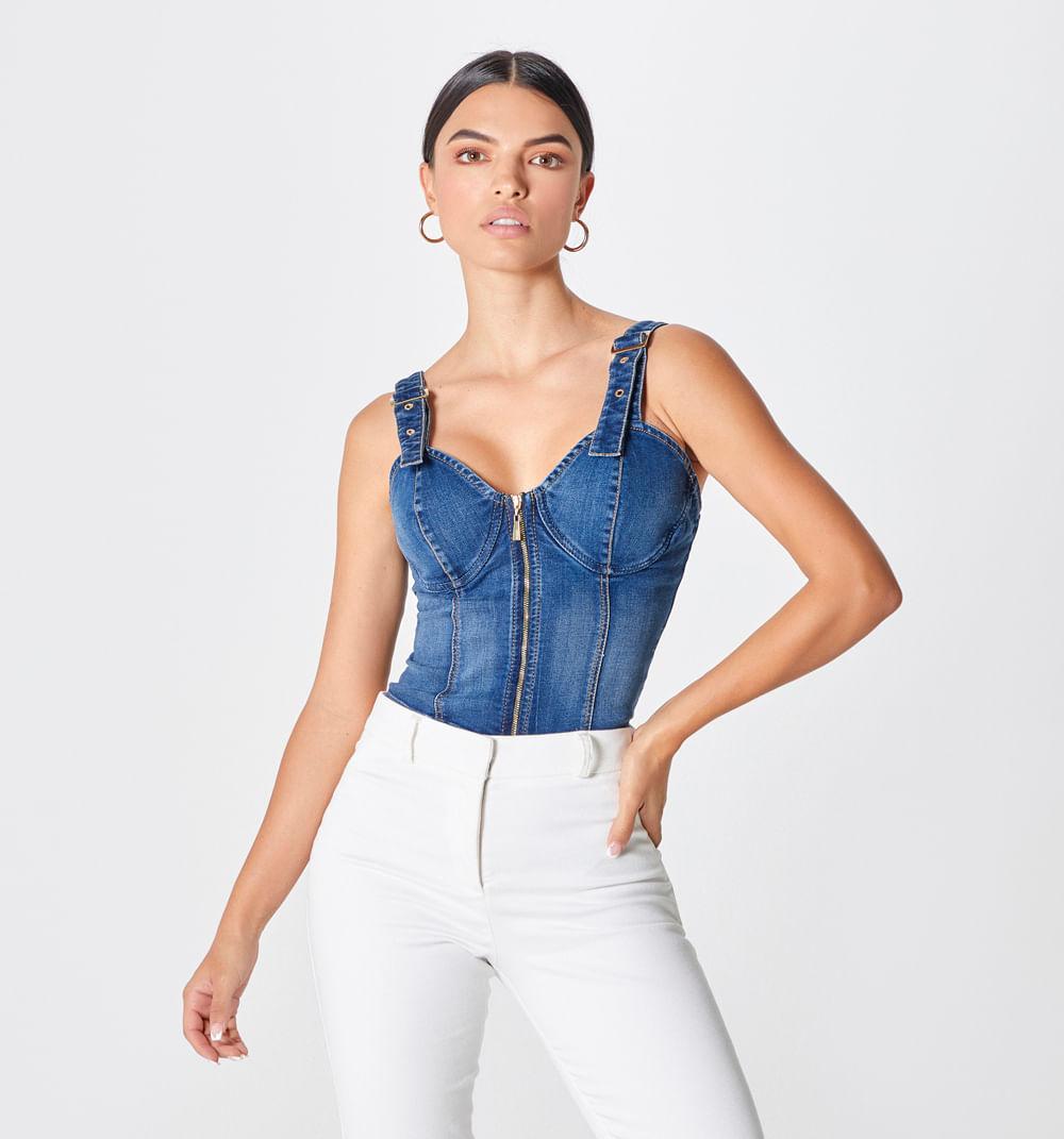 camisasyblusas-azul-s171170-1