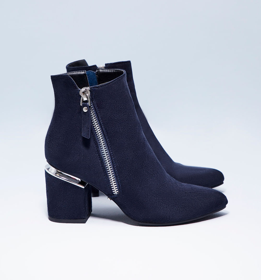 botas-azul-s084811-01