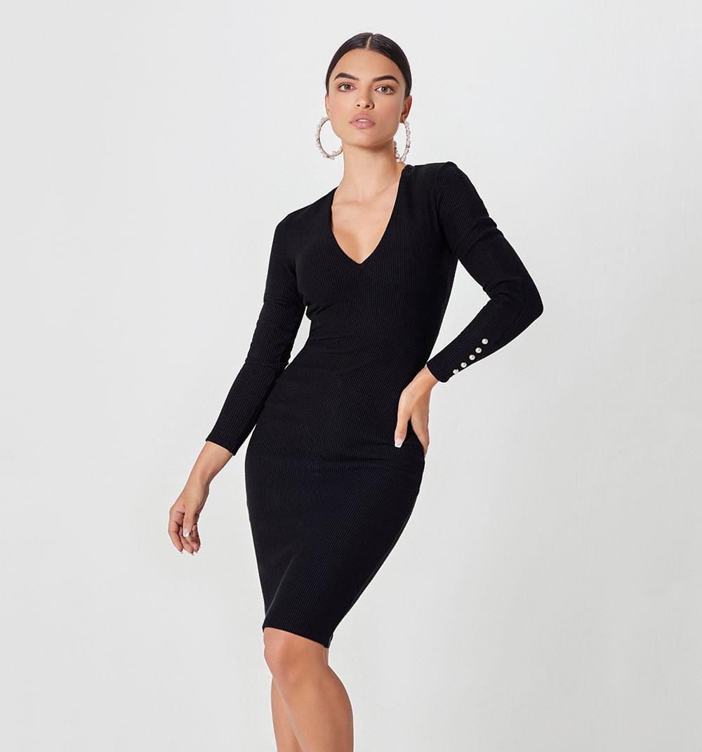 vestidos-negro-s141525-1