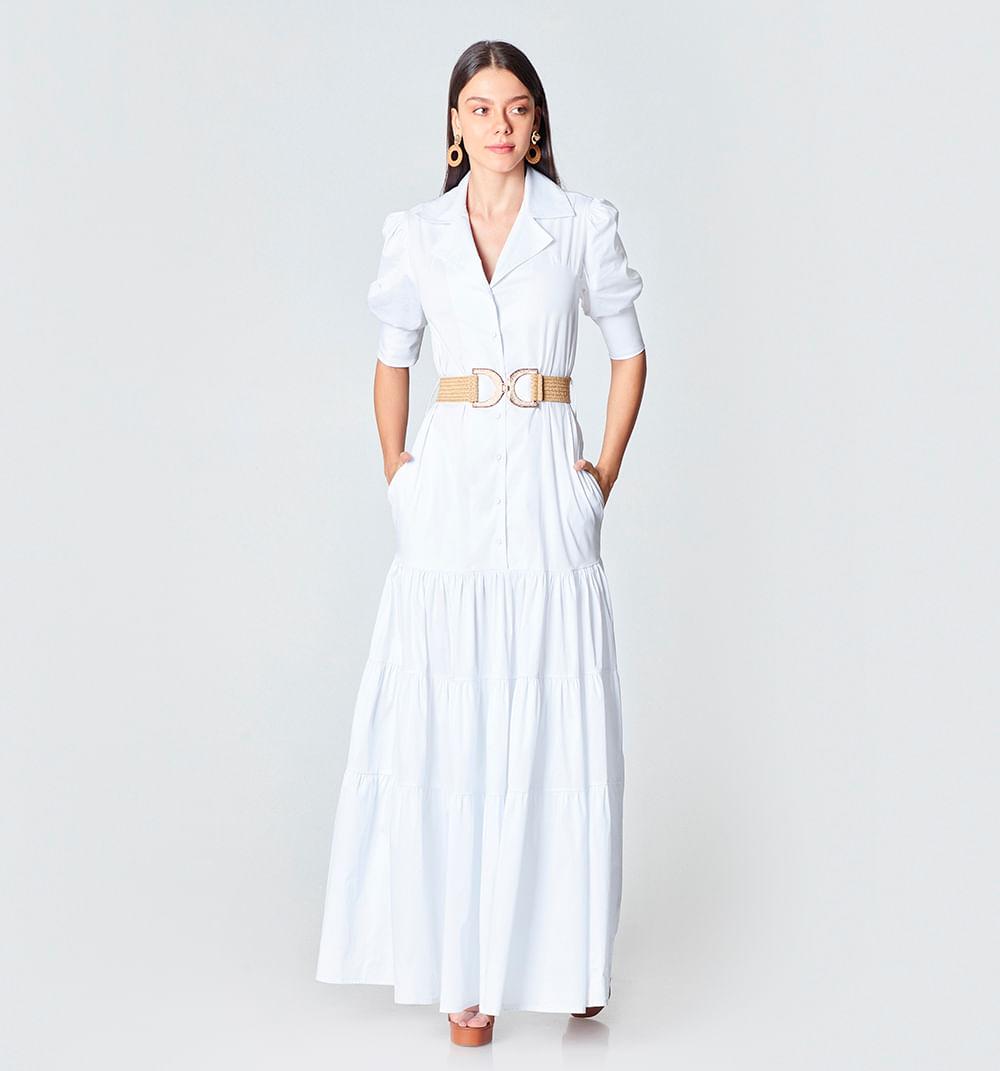 vestidos-blanco-s141500a-1