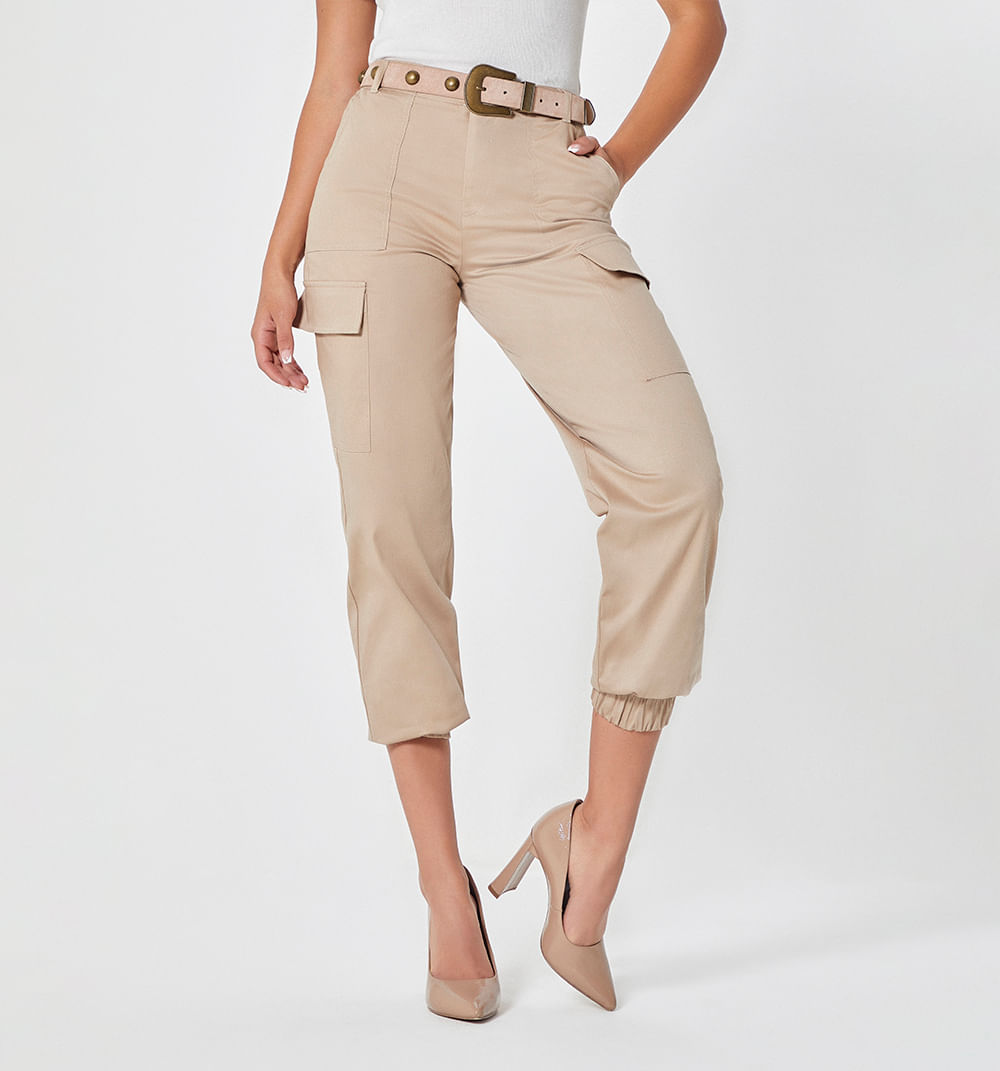 pantalonesyleggings-beige-s028000a-1