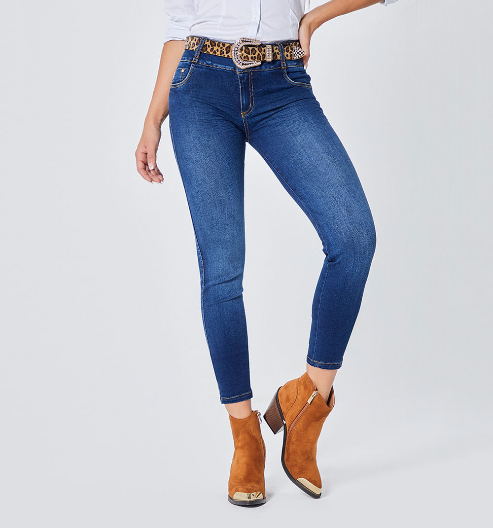 Ultra-Slim-Fit-azul-S138704A-1