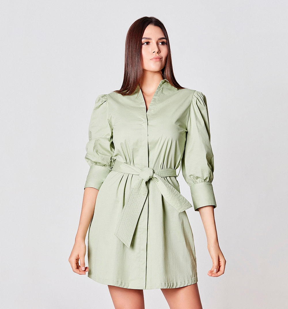 vestidos-verde-s141563-1