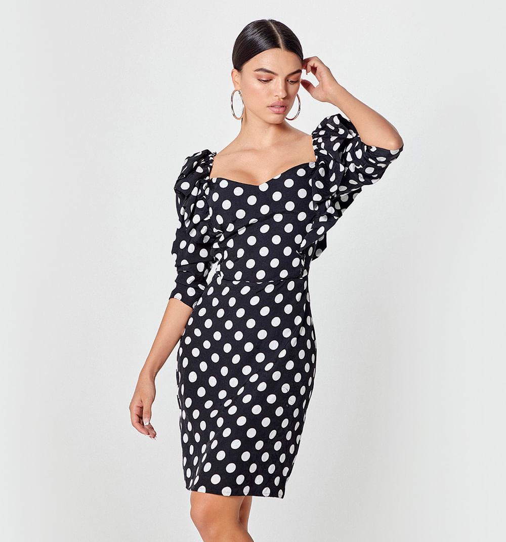 vestidos-negro-s141569-1