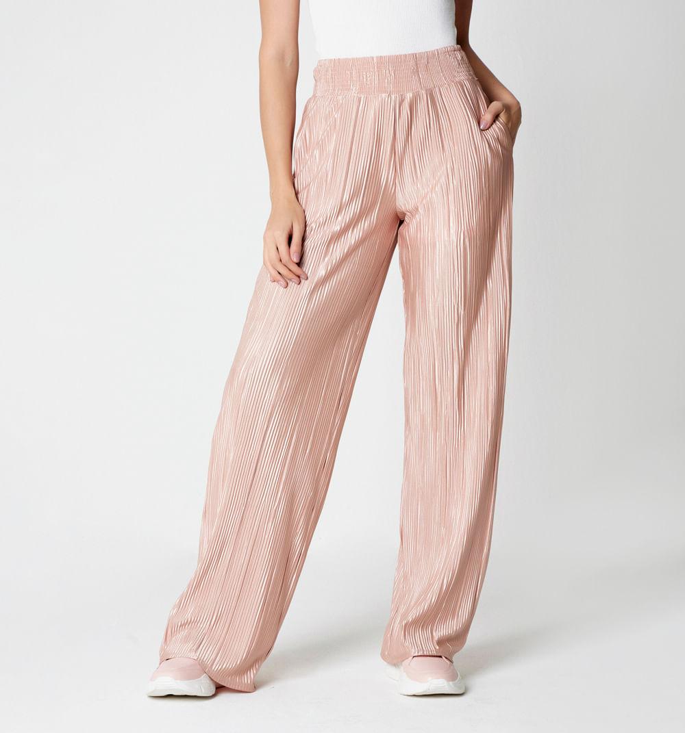 pantalonesyleggings-pasteles-s028154-1