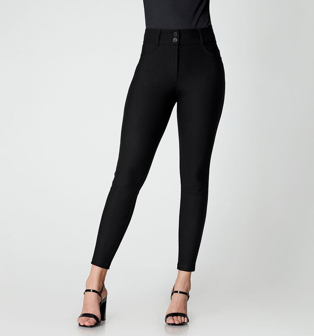 pantalonesyleggins-negro-s251783-1