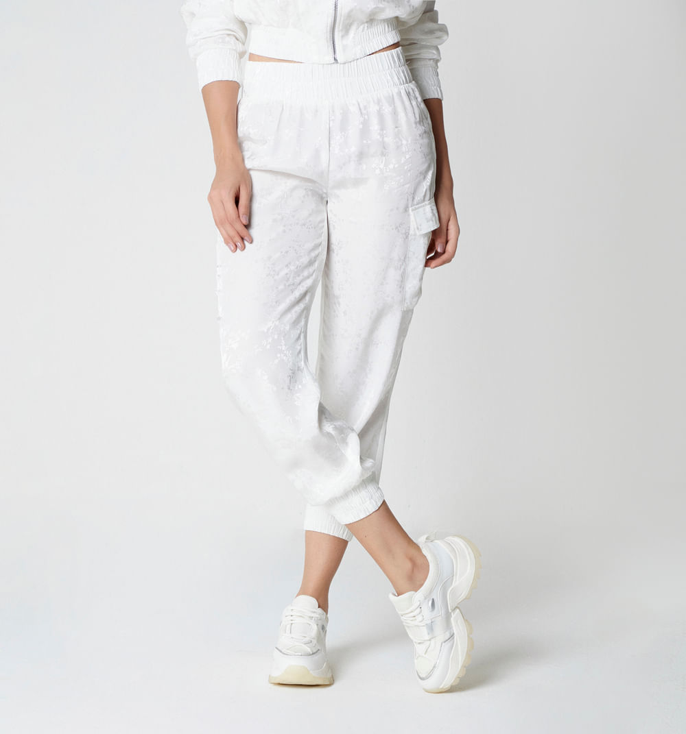 pantalonesyleggings-natural-s028149-1