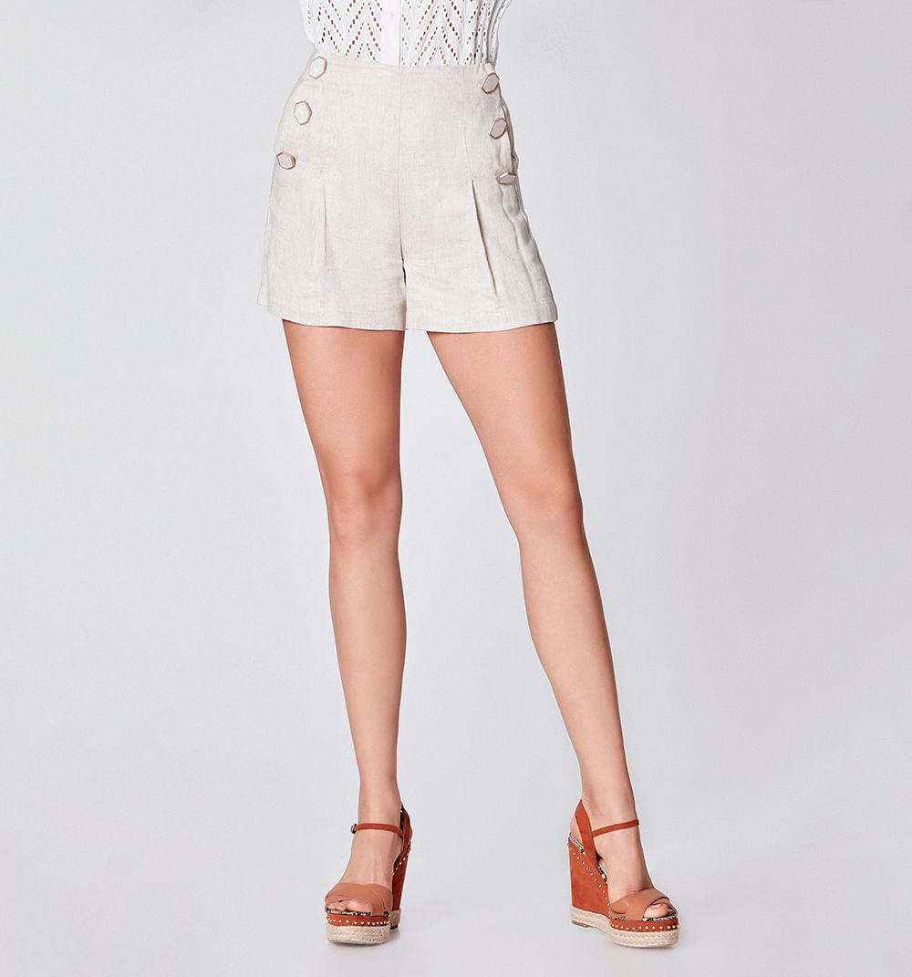 shorts-beige-s103858-1
