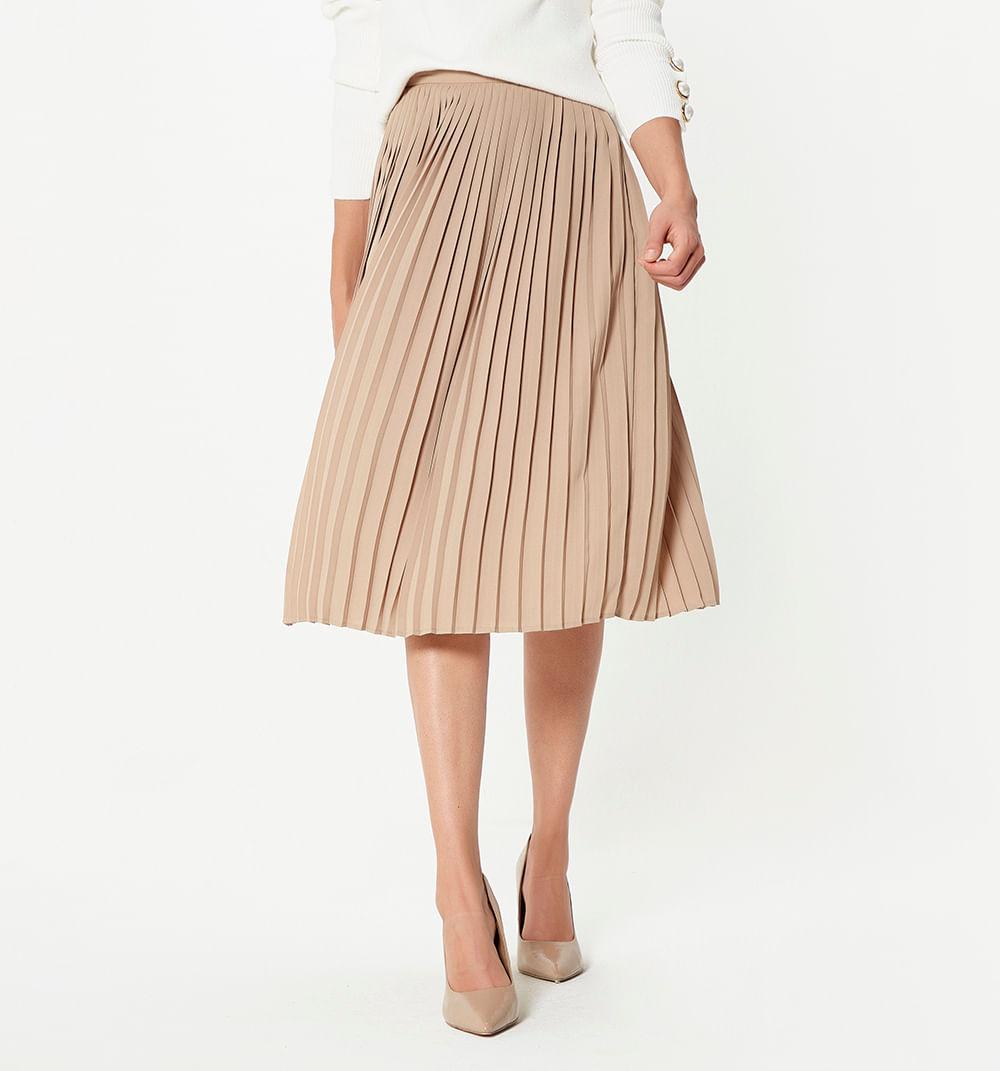 faldas-beige-s035656c-1