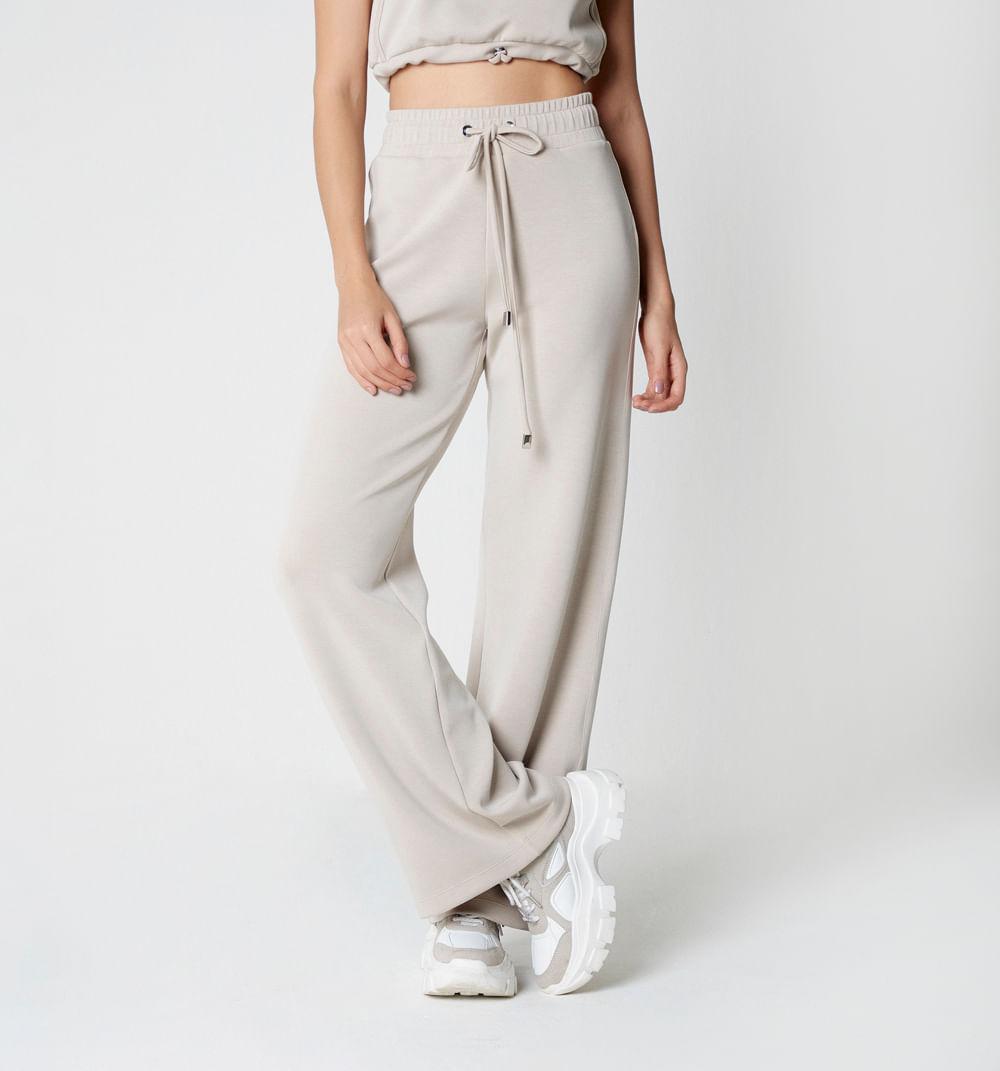 pantalonesyleggings-beige-s028151-1
