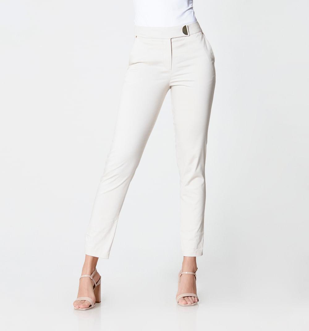 Pantalones Y Leggings Para Mujer Studio F Mexico
