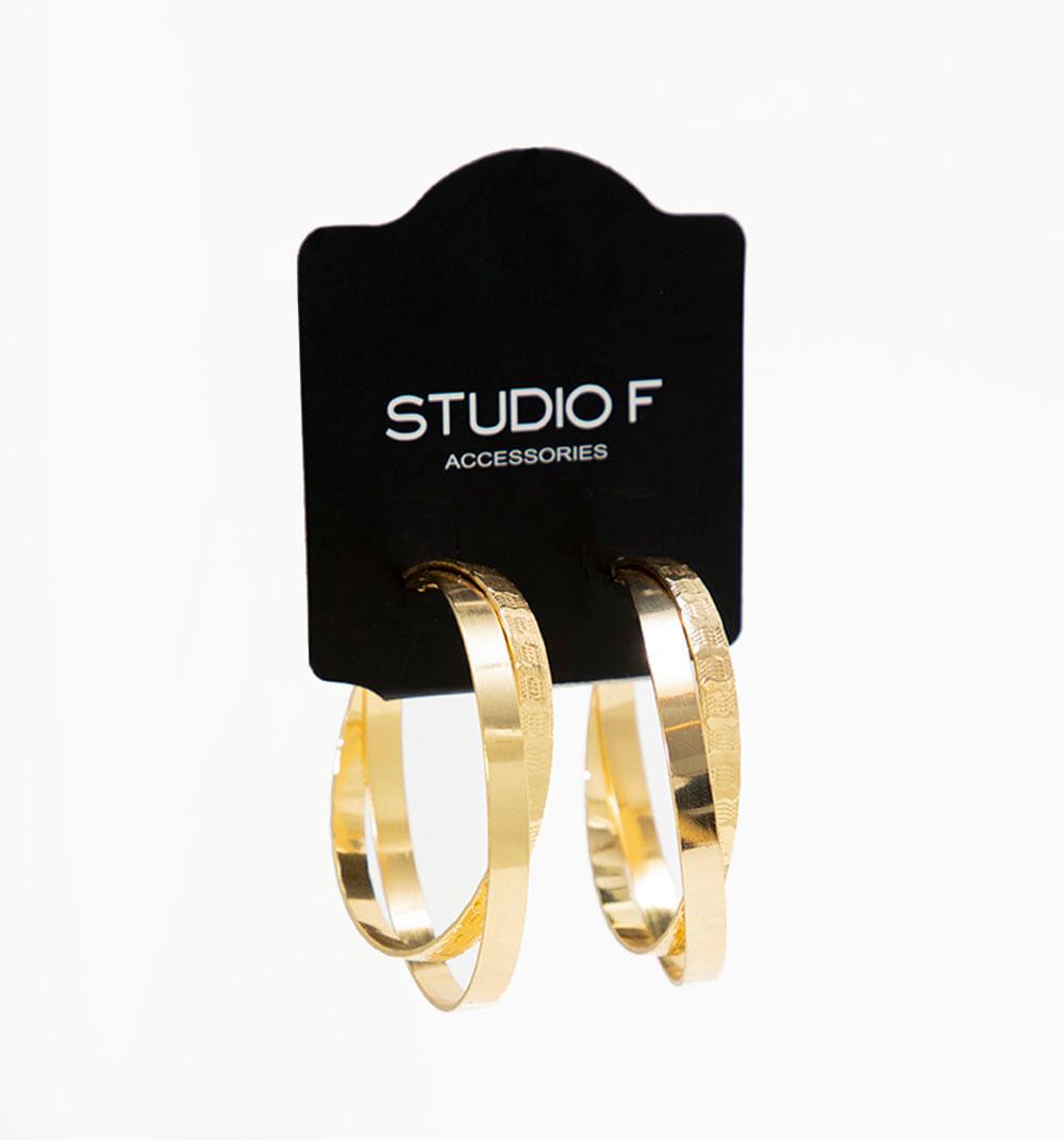 busteria-dorado-s505293-1