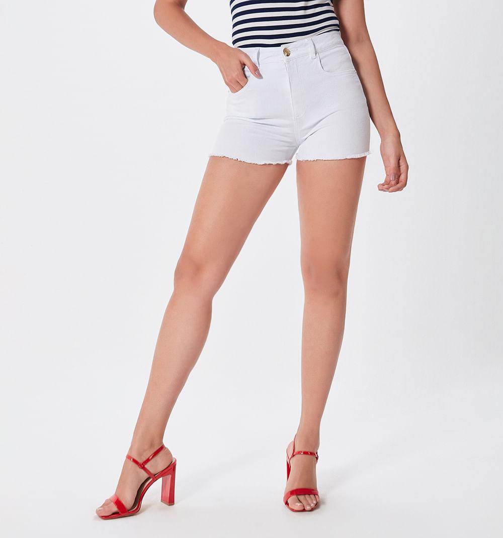 Shorts-blanco-s103807a-01