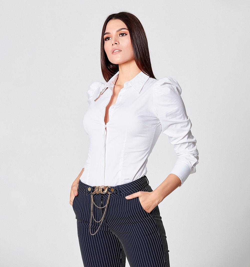 camisasyblusas-blanco-s171191-1