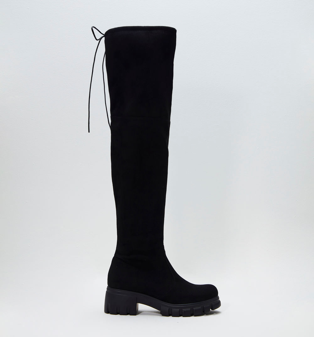 zapatos-negro-s084805m-1