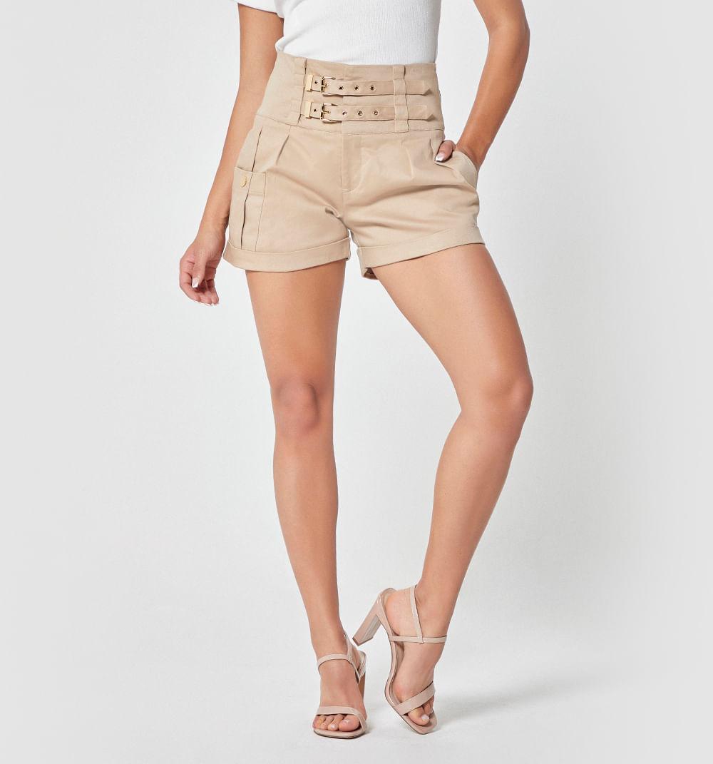 shorts-beige-s103853-1