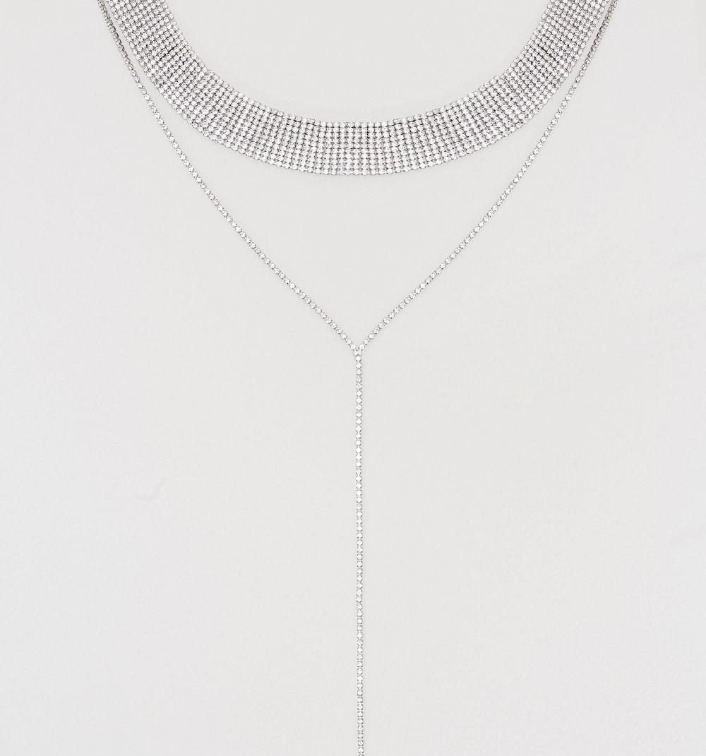 bisuteria-plata-s505285-1