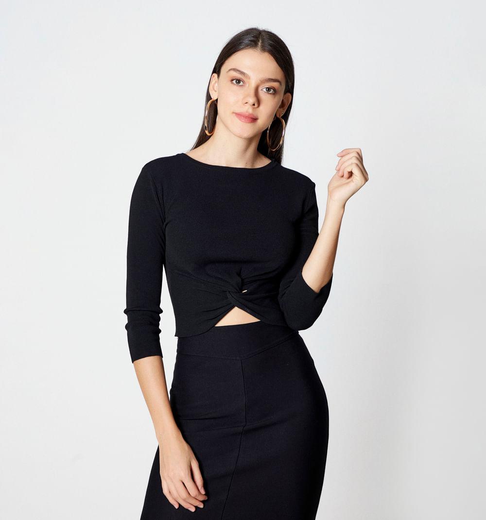 camisasyblusas-negro-s171314-01
