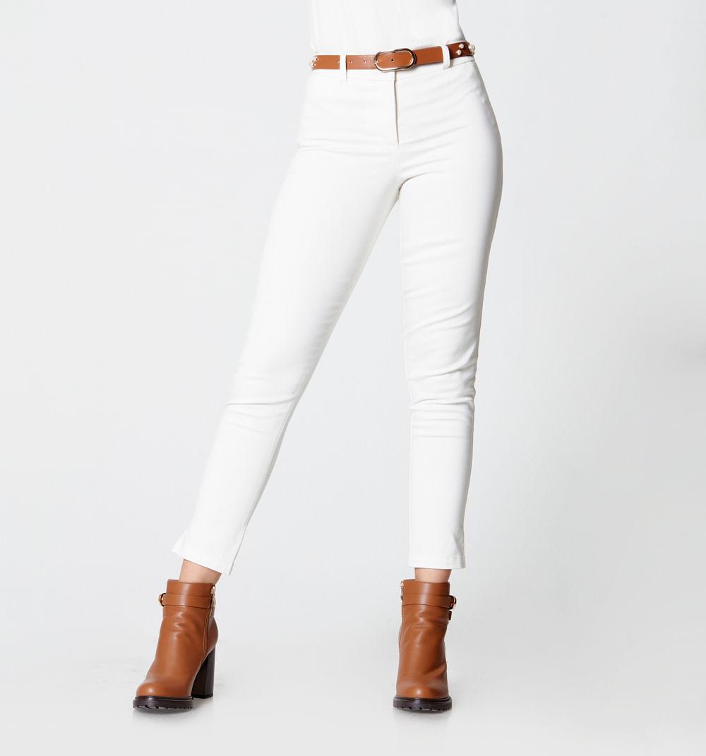 Pantalon Skinny Basico Studio F Mexico