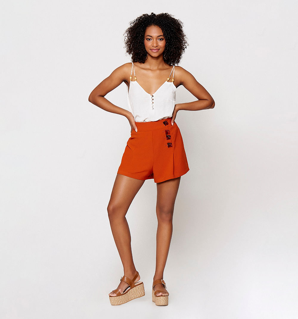 shorts-cafe-s103803-1