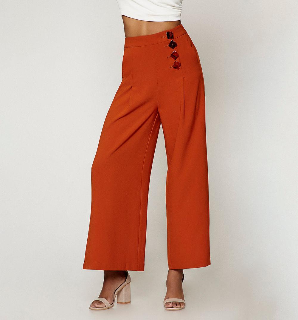 pantalonesyleggings-cafe-s027990-1