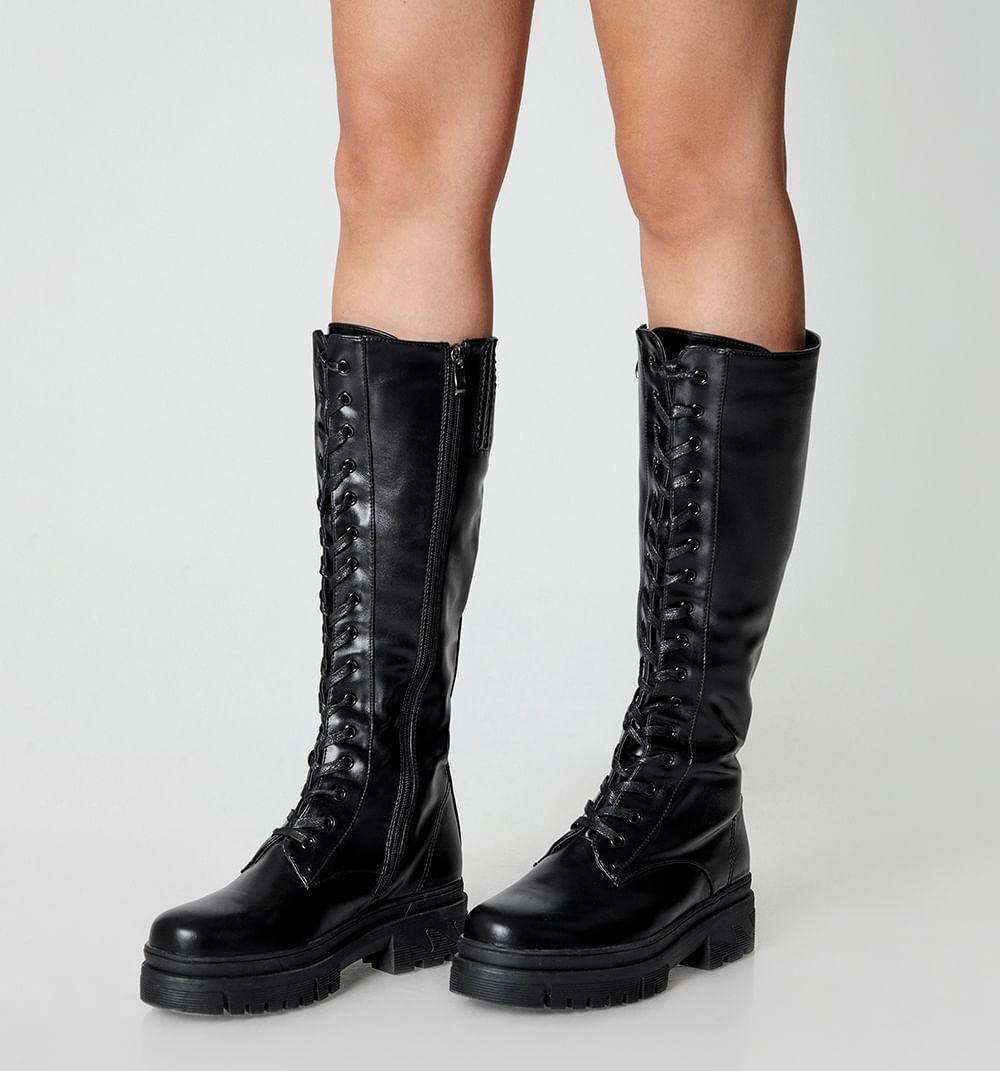 botas-negro-s084812m-1