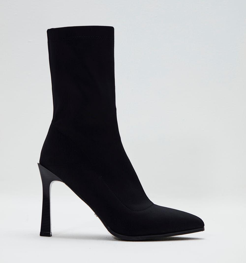 zapatos-negro-s084809m-1