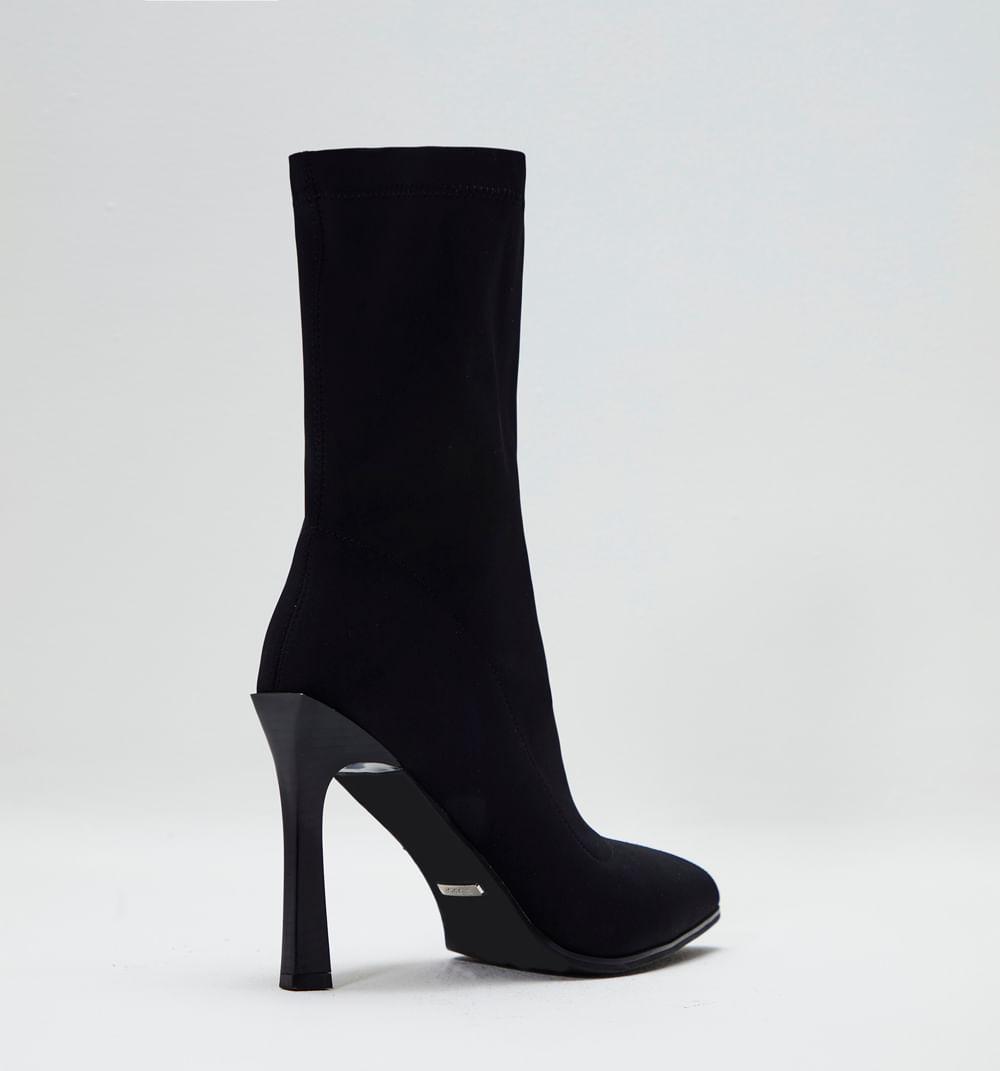 zapatos-negro-s084809m-3