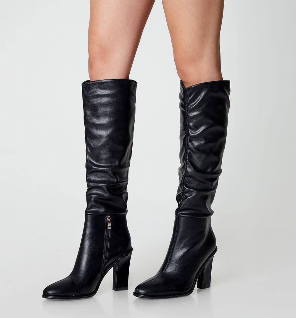 botas-negro-s084807M-1