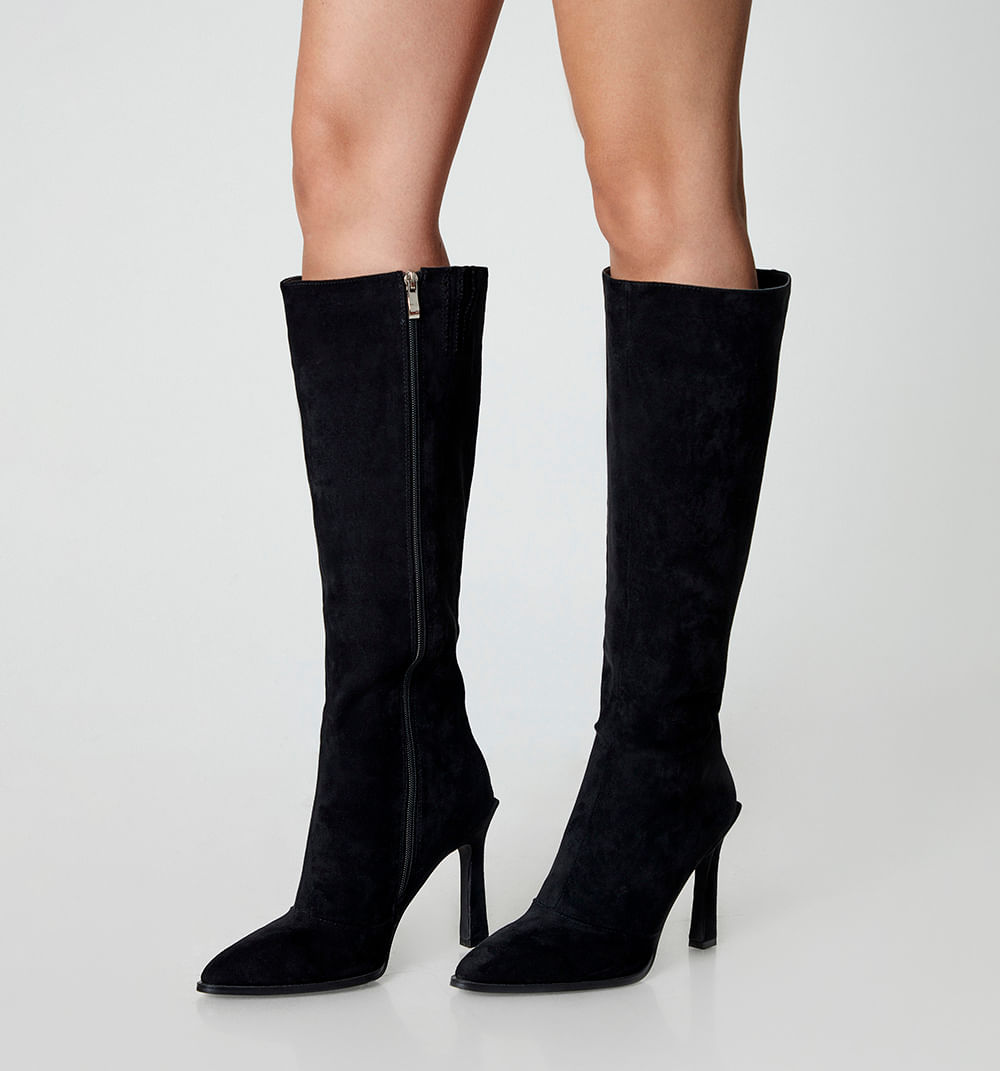 botas-negro-s084806m-1