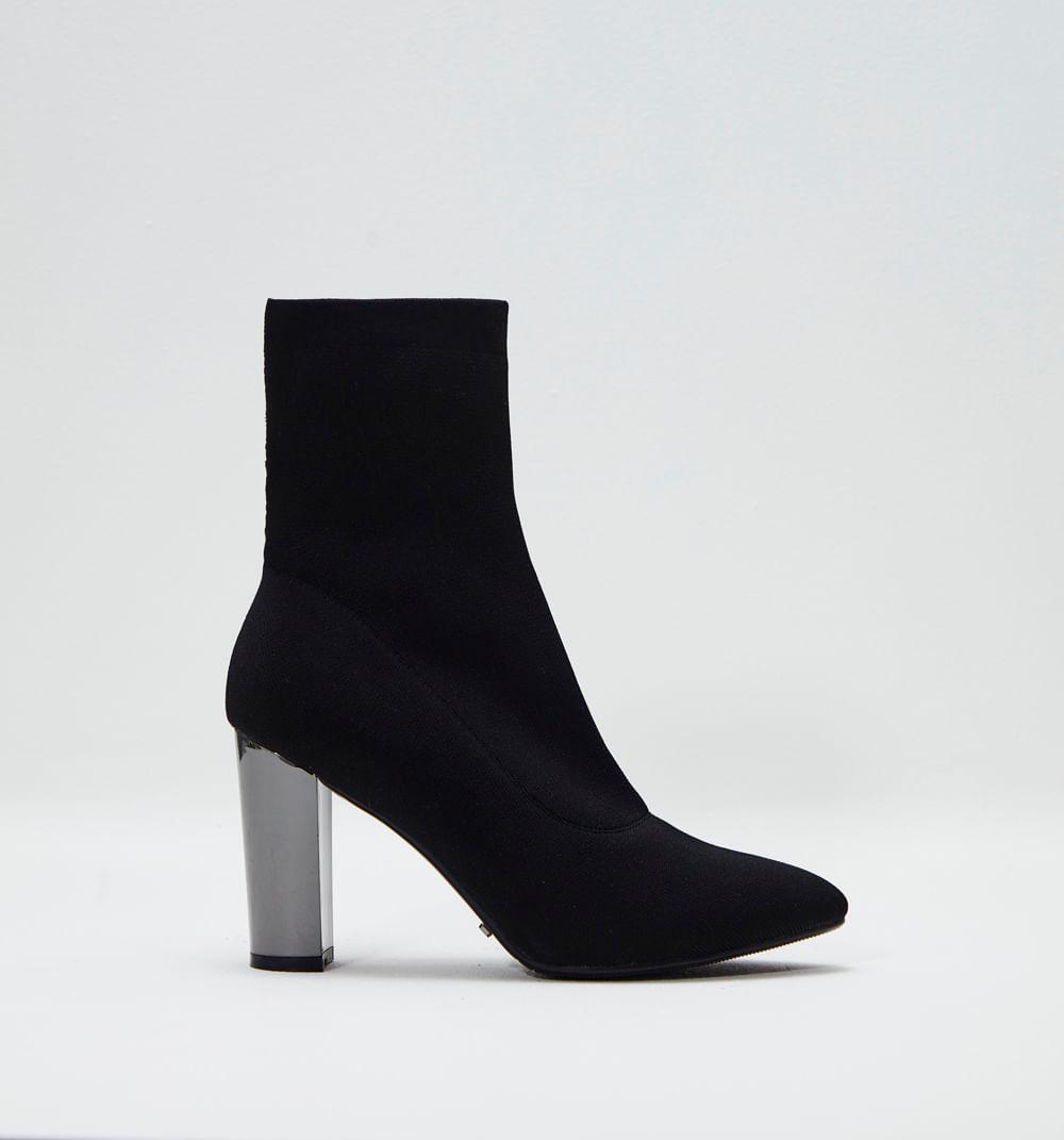 zapatos-negro-s084797m-1