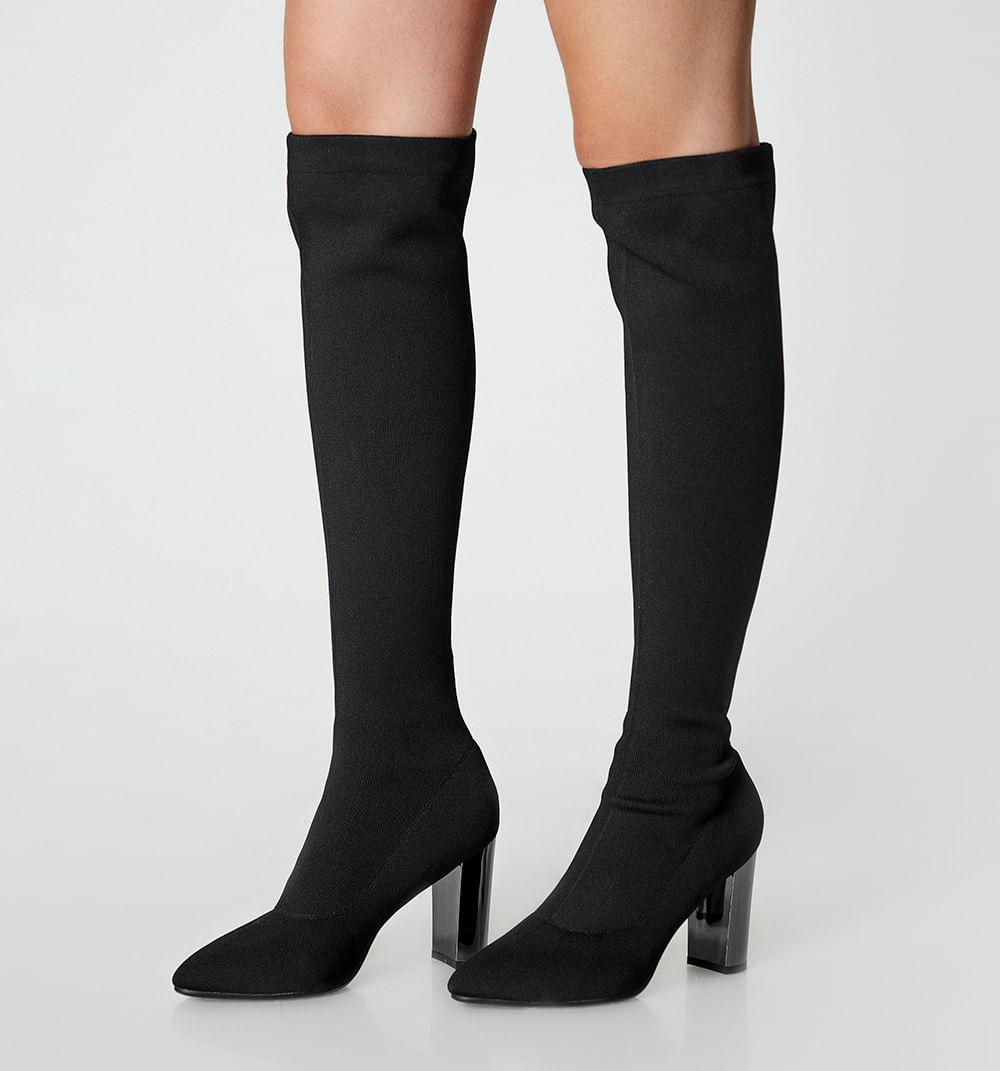 botas-negro-s084796M-1
