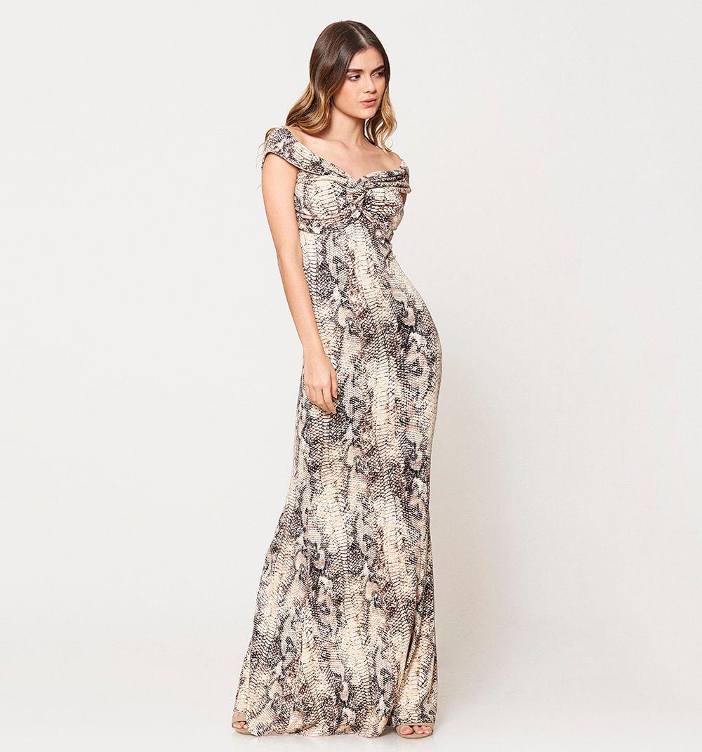 vestidos-beige-s141192M-1