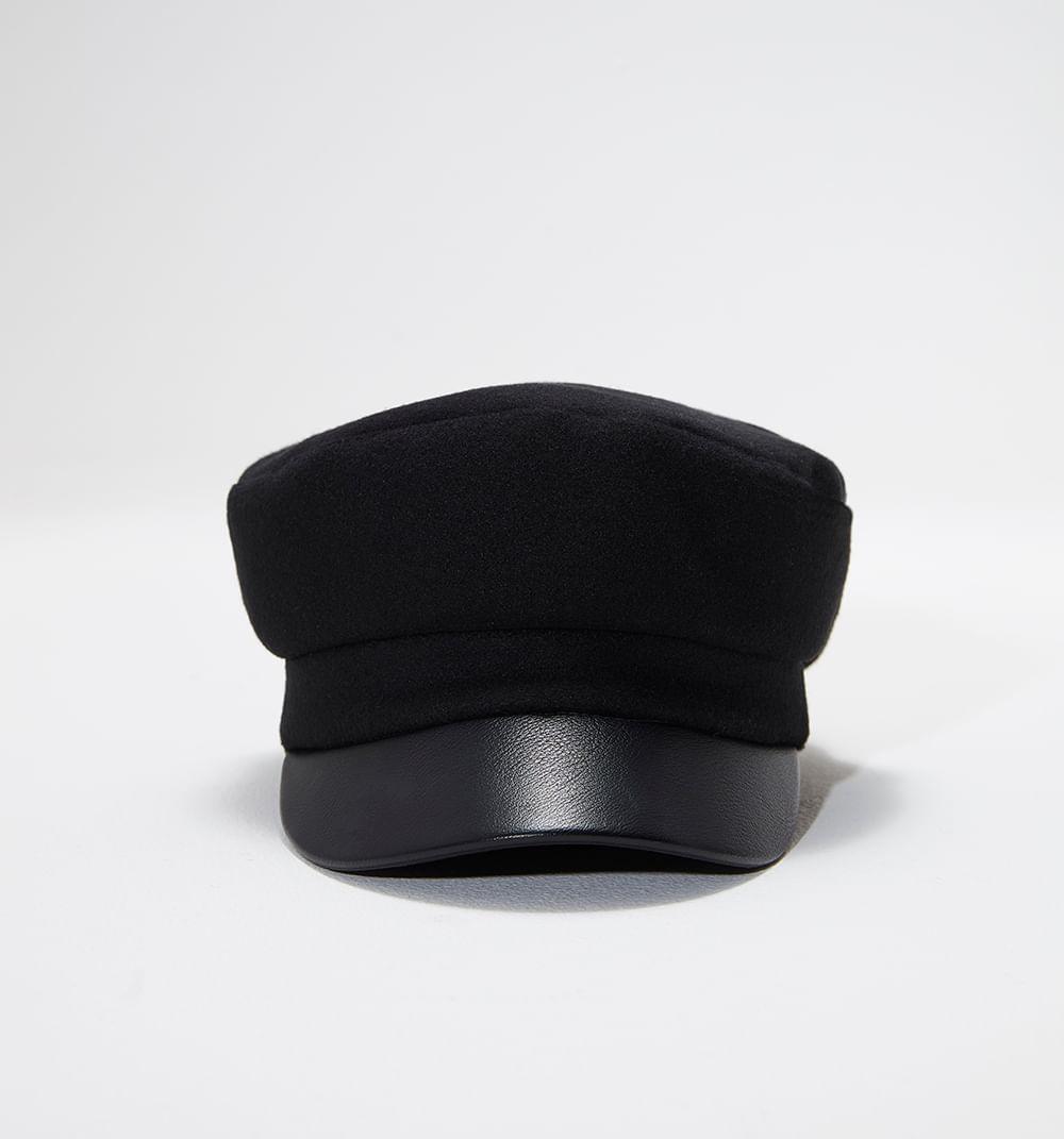 accesorios-negro-s217922-1