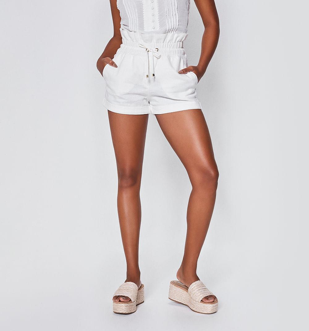 Shorts-natural-S103887-01