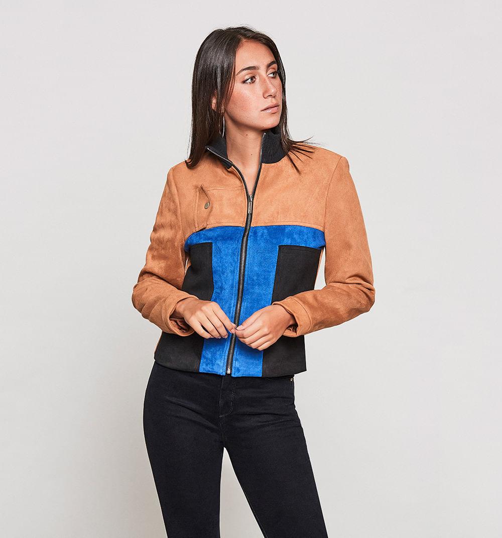 chaquetas-multicolor-s075558-1