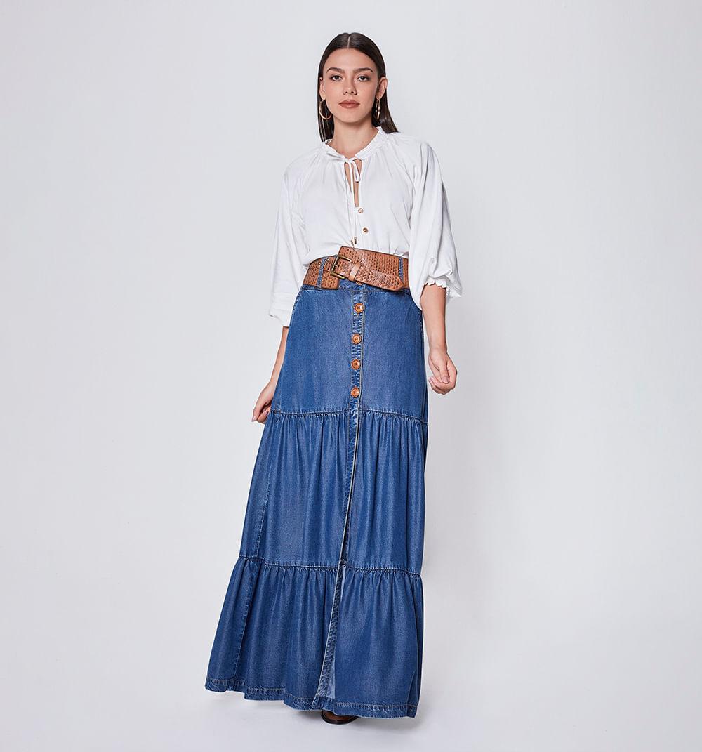 Faldas-azul-s035624-02