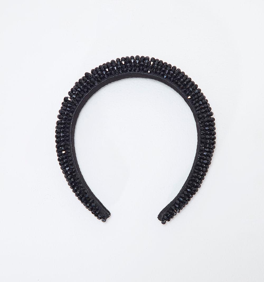 Accesorios-negro-S217899-1
