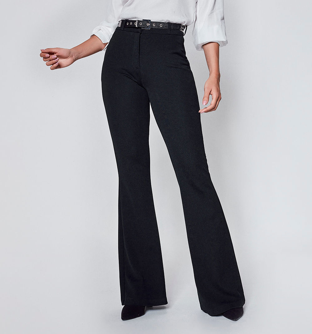 Pantalonesyleggings-negro-S028049-01