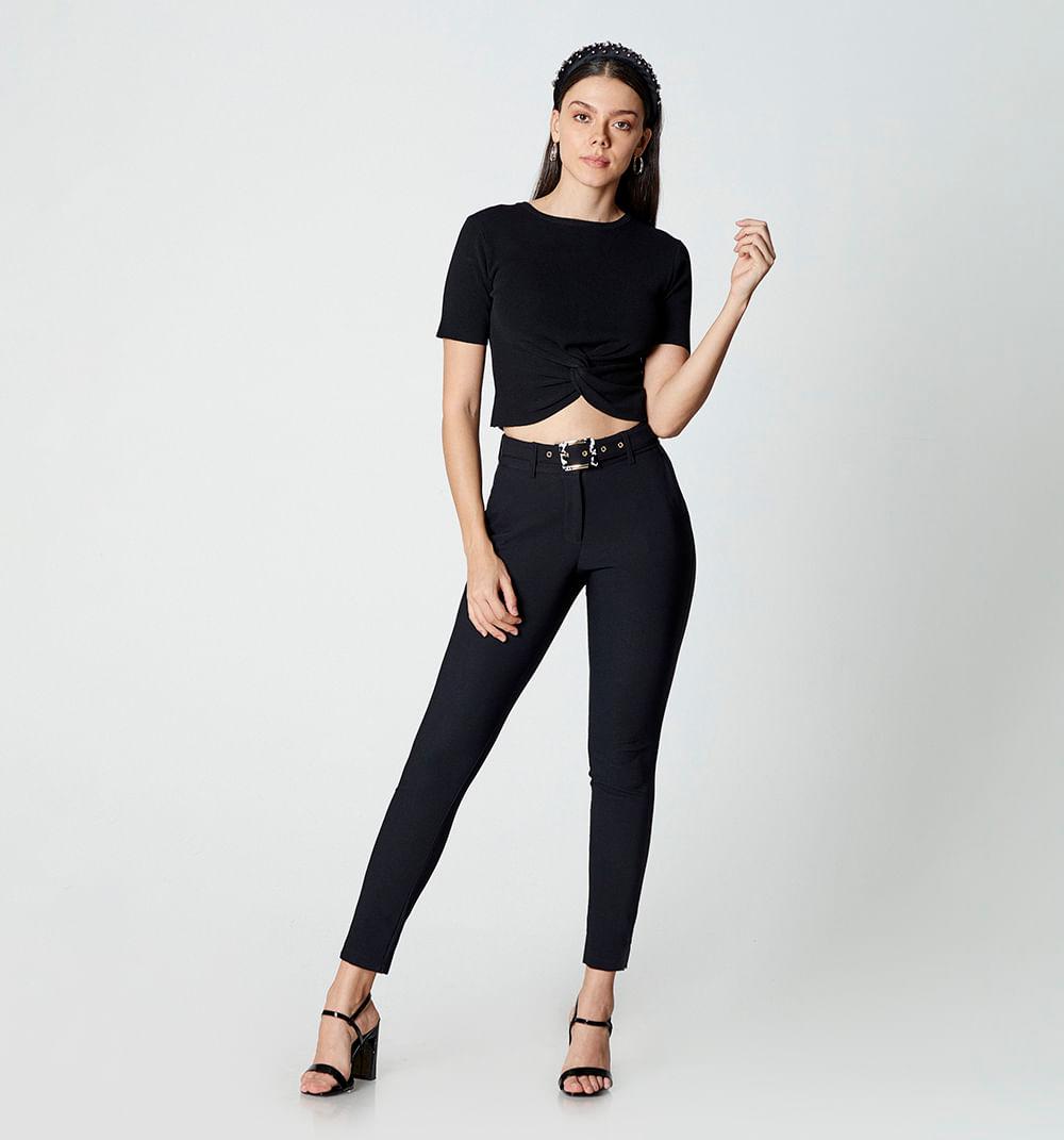 Pantalones-leggings-negro-S028041-1