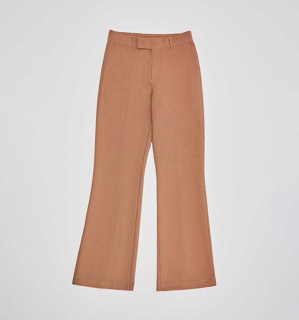 Pantalonesyleggings-tierra-S028026