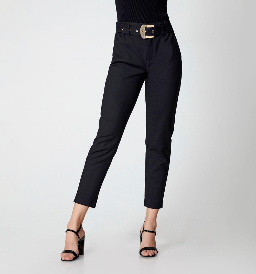 Pantalones-leggings-negro-S028057-1