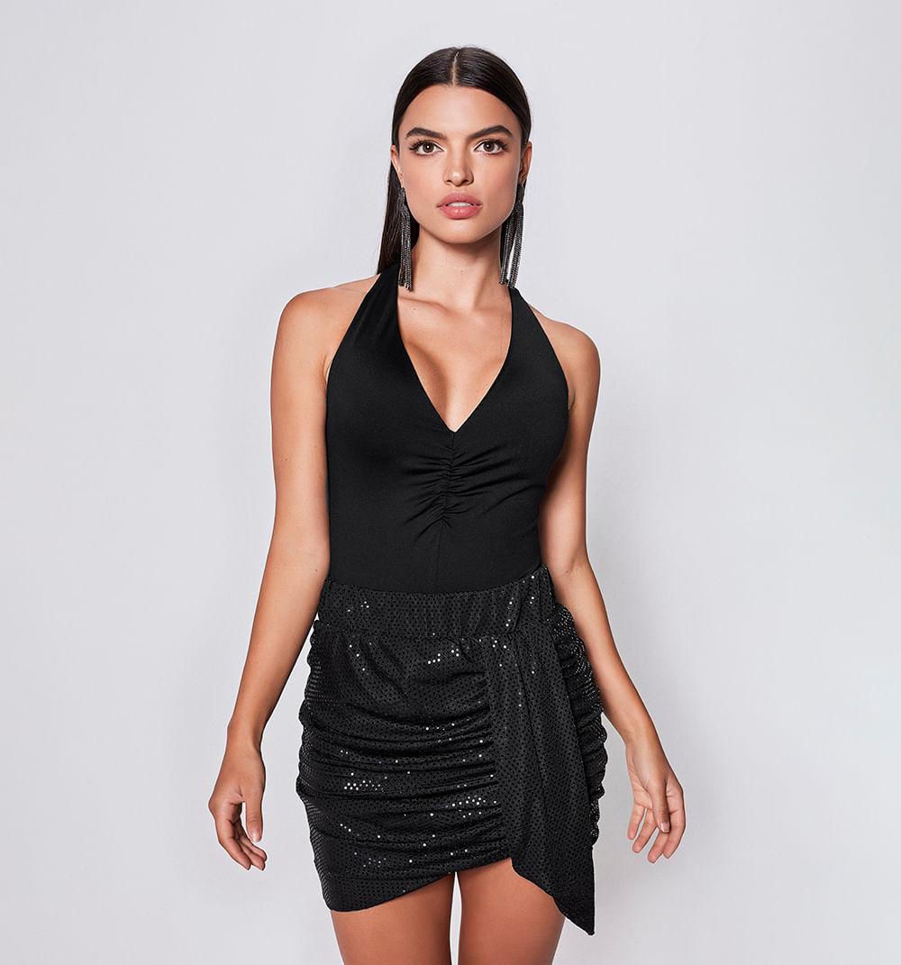 Body-negro-S162324B-01