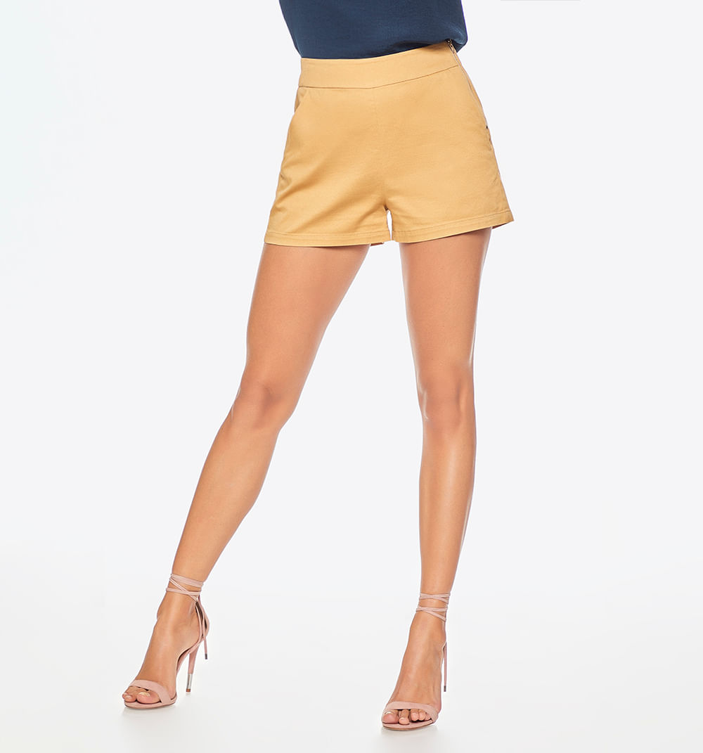 shorts-caki-s103699-1