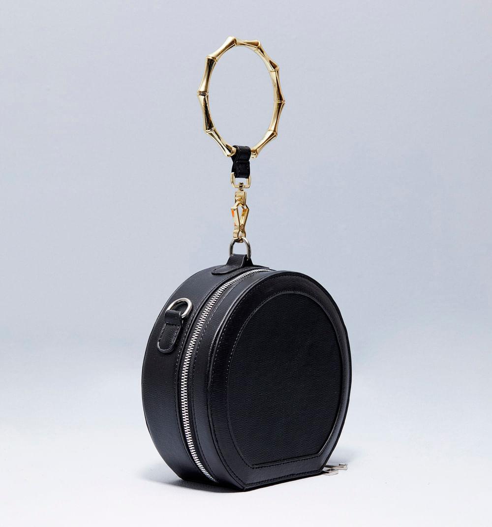 bolsosy-carteras-negro-s402094-2