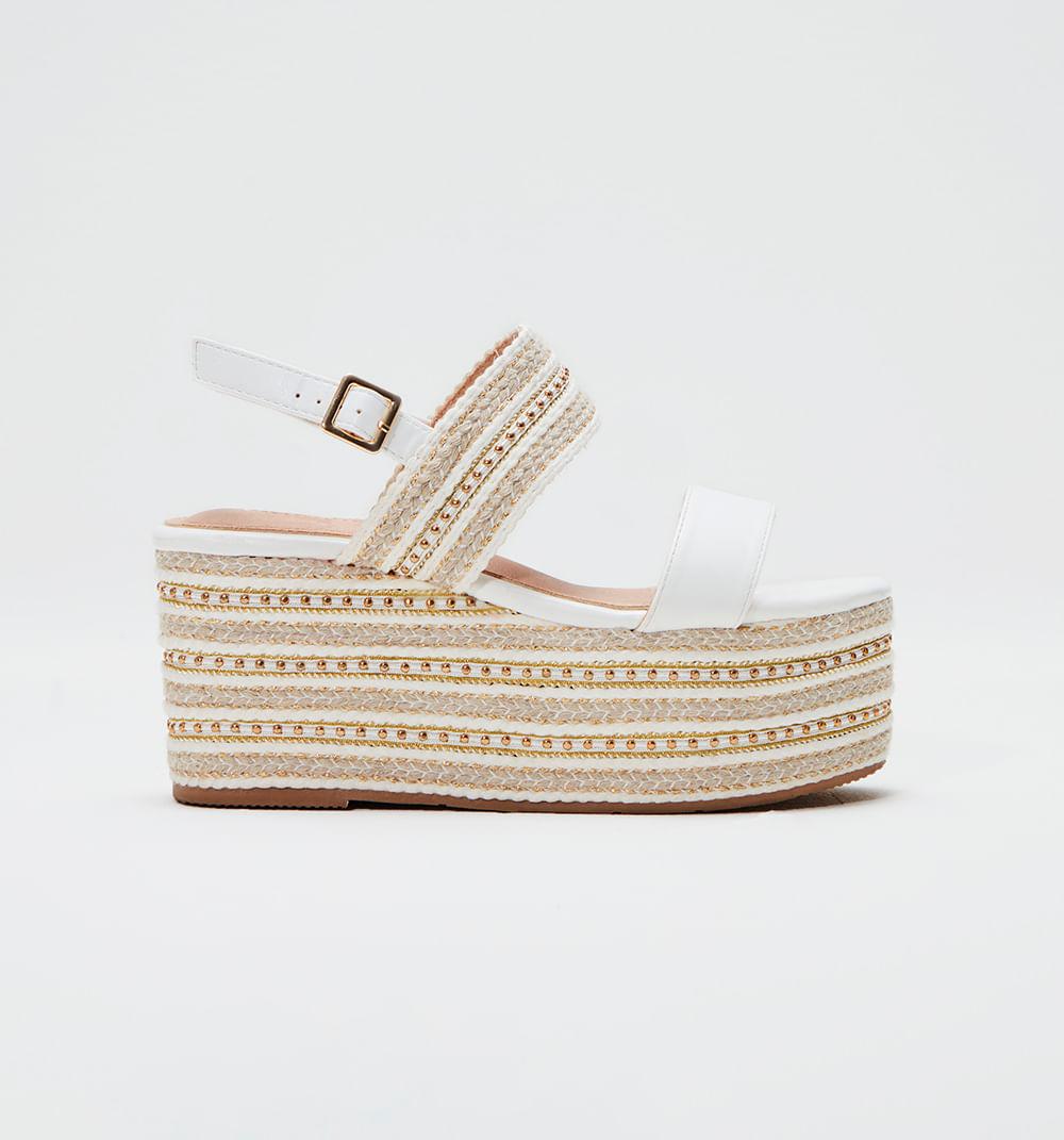sandalias-blanco-s162458-1