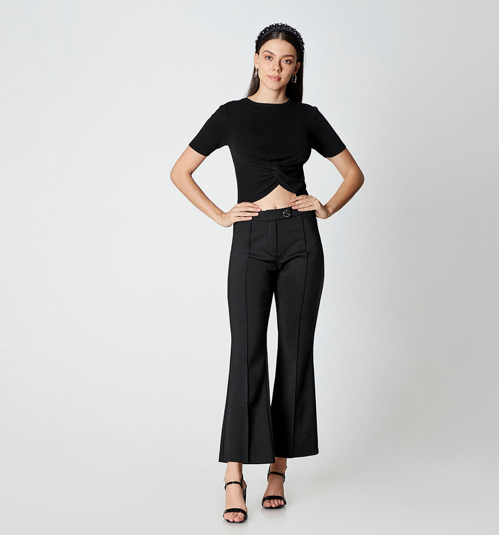 pantalonesyleggins-negro-s028058-1