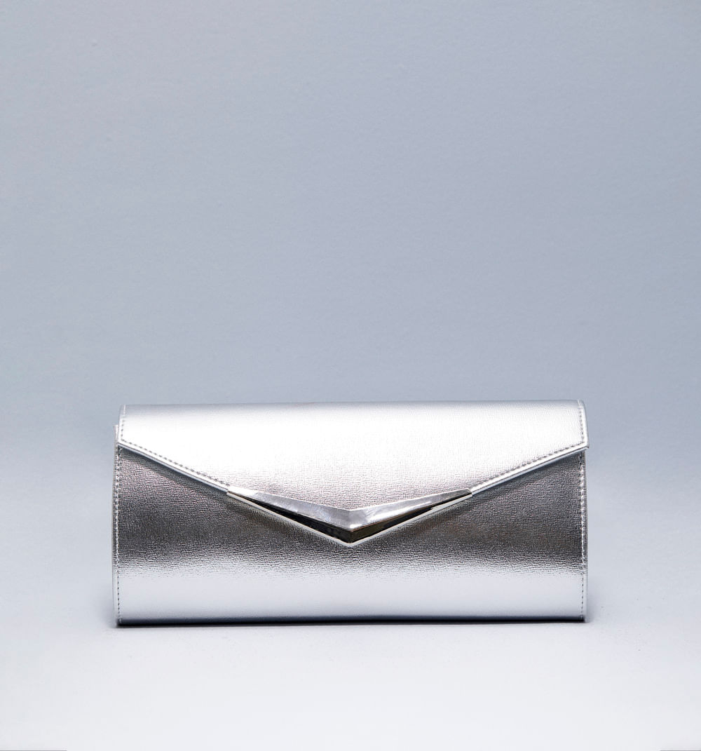 bolsosycarteras-plata-s421390-1